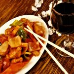 Best Places to Get Chinese Food in NYC